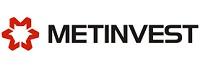 логотип Metinvest