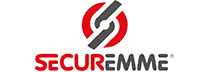 логотип secureme