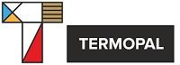 логотип Termopal